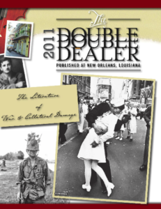 Double-Dealer-2011