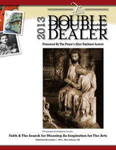 Double-Dealer-2013