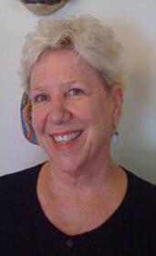 Nancy Dixon
