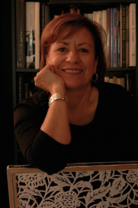 Hortensia Calvo