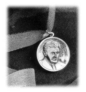 faulkner-medal-fade