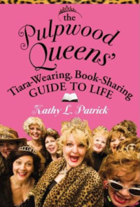 the_pulpwood_queens_tiara_wearing_book_sharing_g